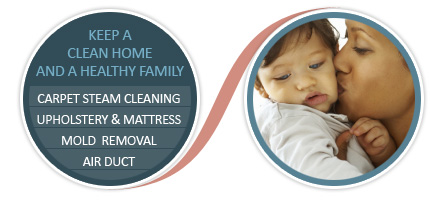 carpet cleaning Memphis