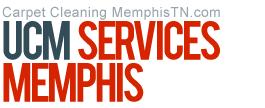 UCM Services Memphis