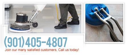 grout cleaning & ceramic tiles
